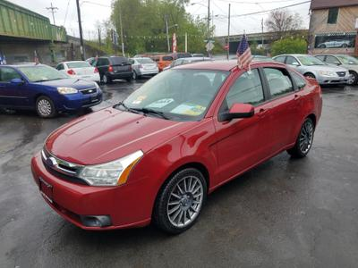 Ford Focus 2009 for Sale in Albany, NY