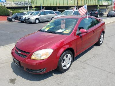 Chevrolet Cobalt 2007 for Sale in Albany, NY