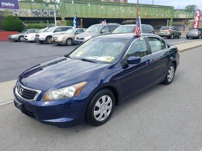 Honda Accord 2008 for Sale in Albany, NY