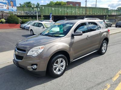 Chevrolet Equinox 2011 for Sale in Albany, NY