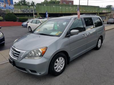 Honda Odyssey 2008 for Sale in Albany, NY