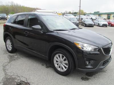 Mazda CX-5 2013 a la venta en Indiana, PA
