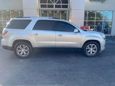 GMC Acadia 2015 for Sale in Paintsville, KY