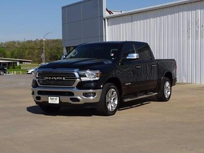 RAM 1500 2019 for Sale in Tahlequah, OK