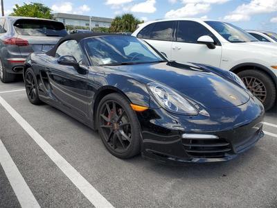 Porsches For Sale >> Porsches For Sale In Jupiter Fl Auto Com