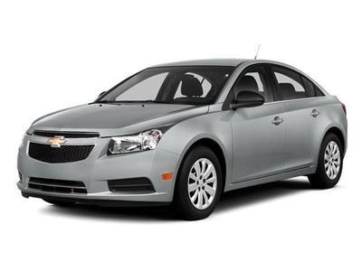 Chevrolet Cruze 2014 for Sale in Labelle, FL