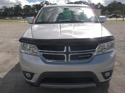 Dodge Journey 2013 for Sale in Labelle, FL