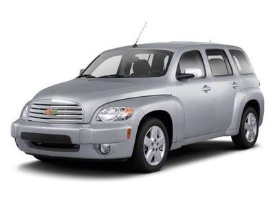 Chevrolet HHR 2011 for Sale in Labelle, FL