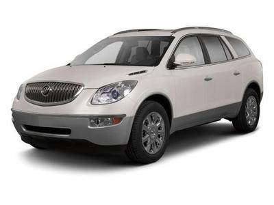 Buick Enclave 2012 for Sale in Labelle, FL