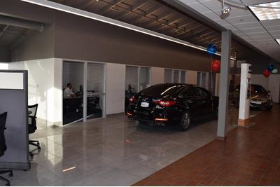 Beasley Hyundai New Braunfels Image 6