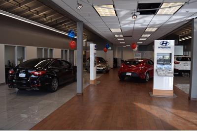 Beasley Hyundai New Braunfels Image 7