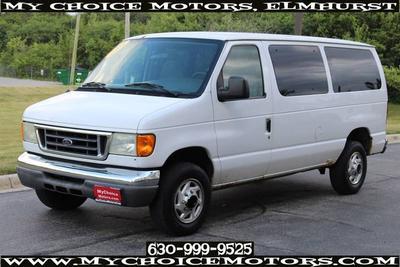 Minivan For Sale >> Minivans For Sale Under 4 000 Auto Com