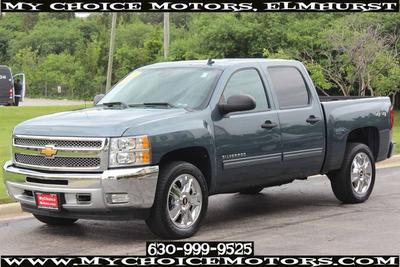 Trucks For Sale In Chicago Il Page 66 Pickuptrucks Com