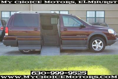 pontiac minivans for sale near me auto com pontiac minivans for sale near me