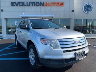Ford Edge 2010 for Sale in Whiteland, IN