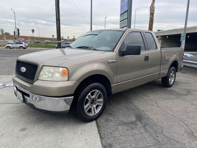 Ford F-150 2006 for Sale in Pacoima, CA