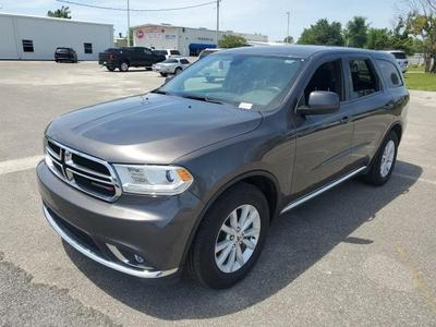 Dodge Durango 2020 for Sale in Panama City, FL