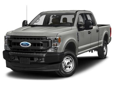 Ford F-350 2021 for Sale in Panama City, FL