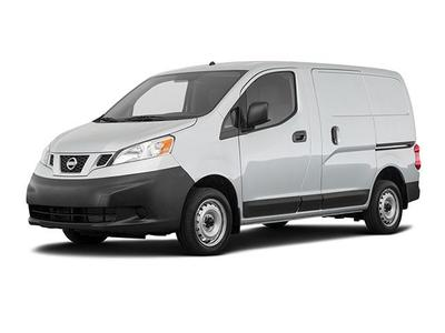 Nissan NV200 2019 for Sale in Chattanooga, TN