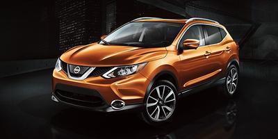 Nissan of Boerne Image 1