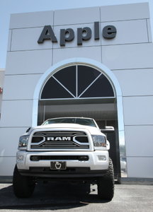 Apple Chrysler Dodge Jeep RAM Hanover Image 7