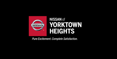 Nissan of Yorktown Heights Image 1