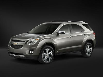 2013 Chevrolet Equinox 1LT for sale VIN: 2GNFLEEK7D6397915