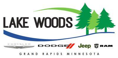 Lake Woods Chrysler Dodge Jeep Ram Image 6
