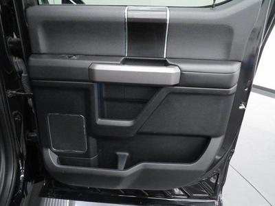 Ford F-150 2019 for Sale in Denham Springs, LA