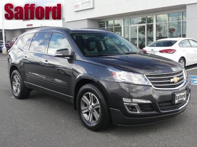 Safford Of Fredericksburg >> Cars For Sale At Safford Kia Of Fredericksburg In