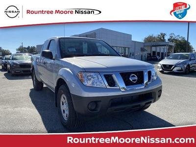 Nissan Frontier 2021 for Sale in Lake City, FL