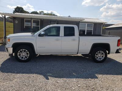 GMC Sierra 1500 2014 for Sale in Somerset, KY