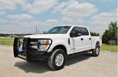 Ford F-250 2017 for Sale in Liberty Hill, TX