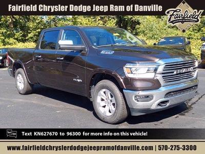 RAM 1500 2019 for Sale in Danville, PA