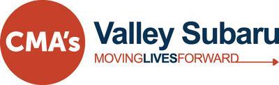 CMA's Valley Subaru Image 1