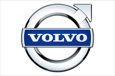 Premier Volvo Cars Overland Park Image 6
