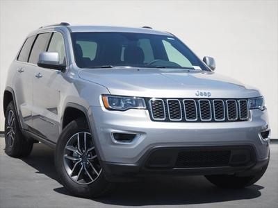 Courtesy Chrysler Jeep Dodge >> Cars For Sale At Courtesy Chrysler Jeep Dodge Ram In San