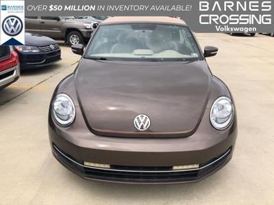 Barnes Crossing Volkswagen - Amiee Wade