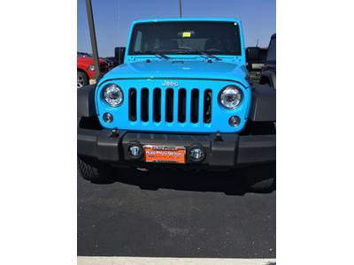Auto Plaza Chrysler Dodge Jeep Ram Image 1