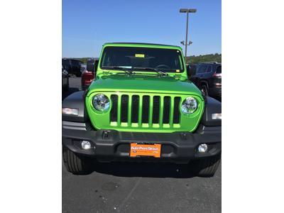 Auto Plaza Chrysler Dodge Jeep Ram Image 6