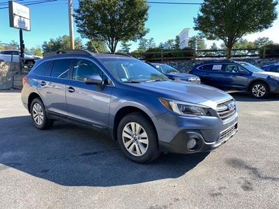 Subaru Outback 2018 a la venta en North Reading, MA