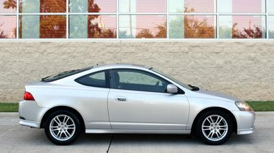 Acura RSX 2006 for Sale in Raleigh, NC