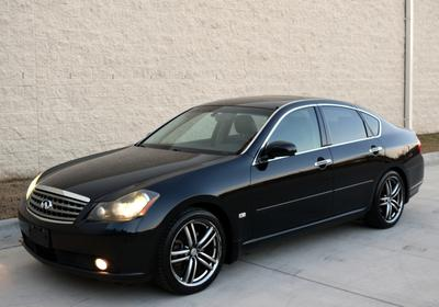 Capital City Auto >> Cars For Sale At Capital City Auto Brokers In Raleigh Nc