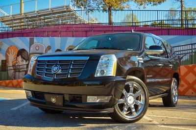 Gravity Auto Sandy Springs >> Cadillacs For Sale At Gravity Autos Sandy Springs In Atlanta