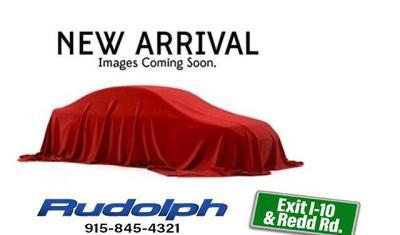 2019 Honda CR-V EX-L for sale VIN: 5J6RW1H8XKA038655
