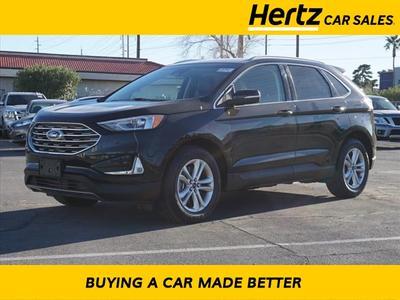 Ford Edge 2019 a la venta en Las Vegas, NV