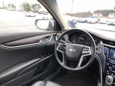 Cadillac XTS 2019 for Sale in Stone Mountain, GA