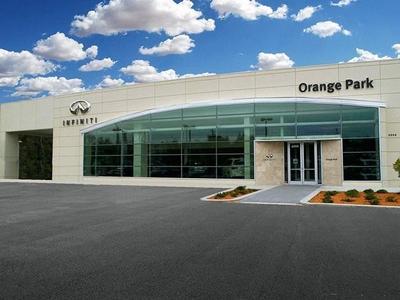 Chevrolet Silverado 1500 2018 for Sale in Jacksonville, FL