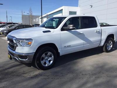 RAM 1500 2019 for Sale in Anchorage, AK