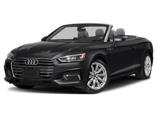 Audi A5 2018 for Sale in Devon, PA